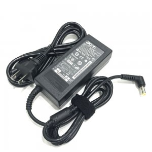 Original 65W Acer Aspire 3 A315-21G-914U AC Adapter Charger +Free Cord