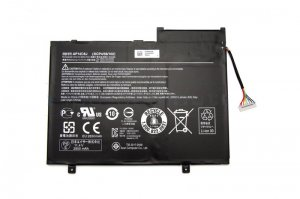 11.4V 33Wh Acer Aspire Switch SW5-171-39LB SW5-171-31U3 Battery