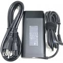 150W HP 15-cb521tx 15-cb522tx Charger Adapter Original + Cord