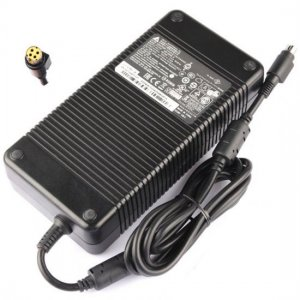 230W Sager NP9758-G AC Adapter Charger Power Cord