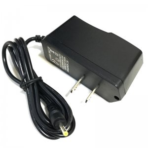 10W Fusion5 108 FWIN232 AC Adapter Charger Power Supply