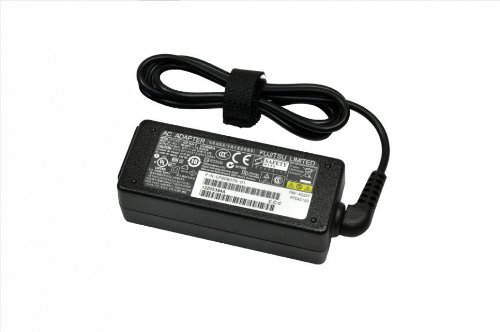 Original 36W Fujitsu FPCAC150 A13-036N2A AC Adapter Charger Power Cord - Click Image to Close